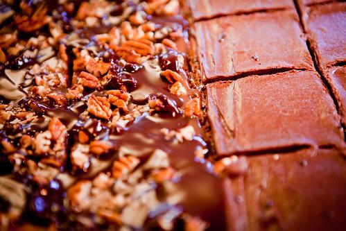 Lauras-Boston-healthy-brownies-bakery-FB-1200px-1919