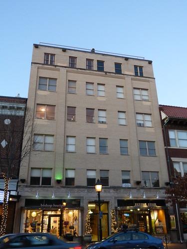 815 King Street, Alexandria