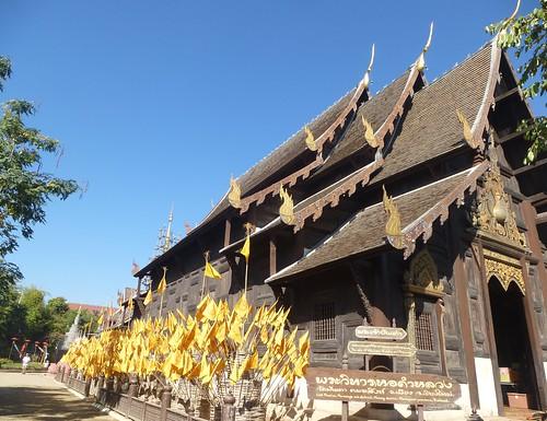 TH-CM-Wat Pund Tow (4)