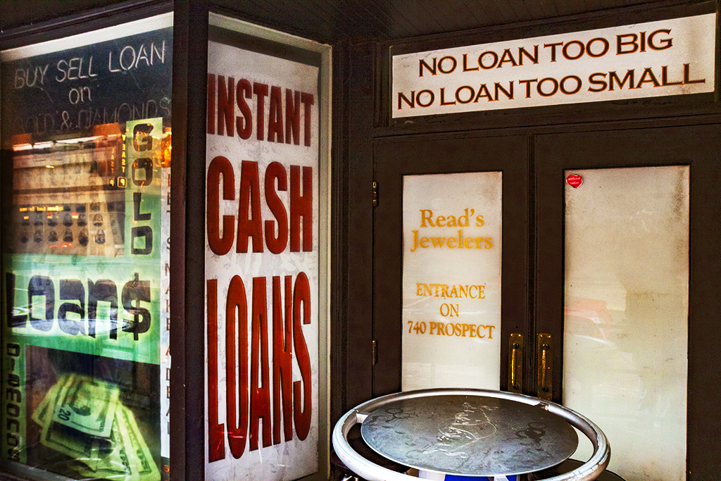INSTANT-CASH-NO-LOAN-TOO-BIG-NO-LOAN-TOO-SMALL--Cleveland