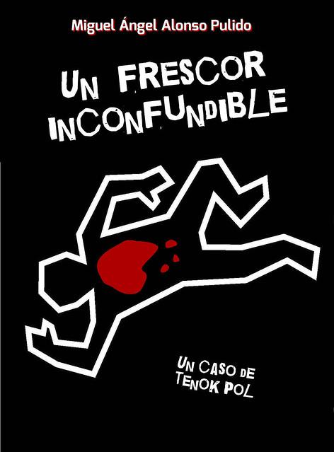 Un Frescor Inconfundible