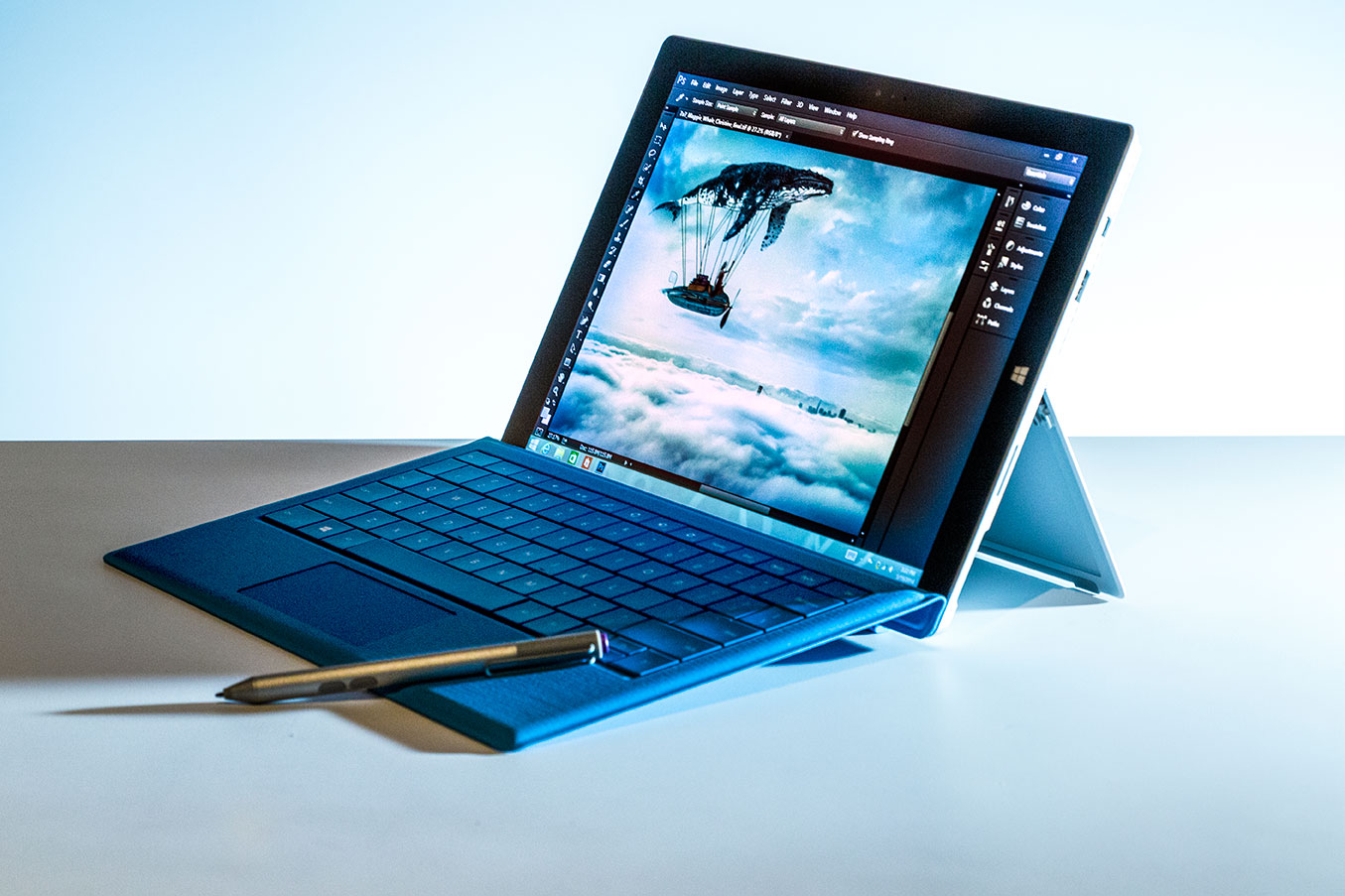 microsoft surface pro 3 announced blog. Black Bedroom Furniture Sets. Home Design Ideas