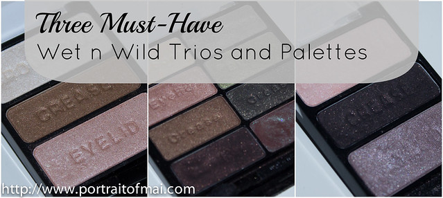 wet n wild trios and palettes3 (1 of 1)