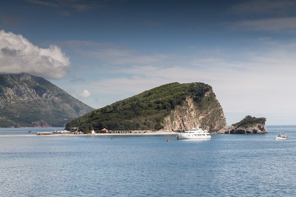 Montenegro-255