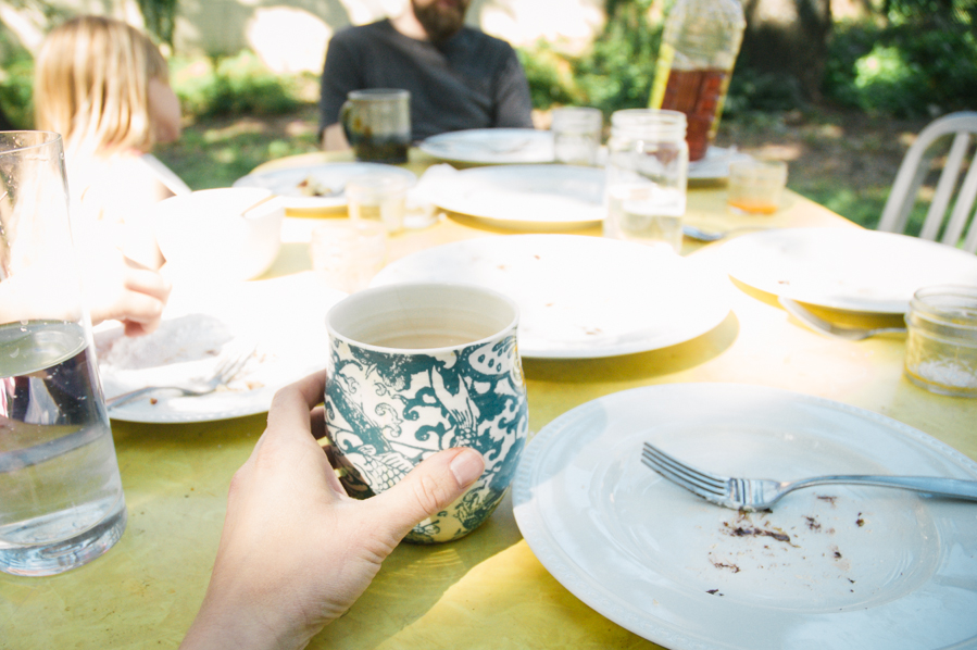 breakfast_al_fresco-12