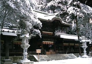 shrine124