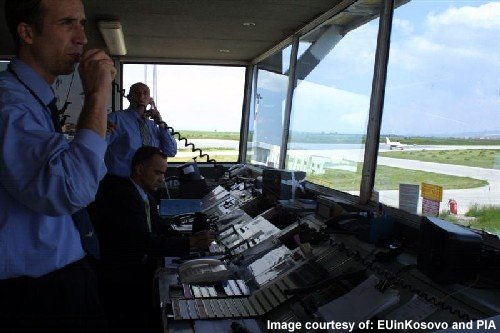 8-air-traffic-control