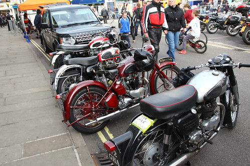 Louth Motorcycle event 5th June 2014_32