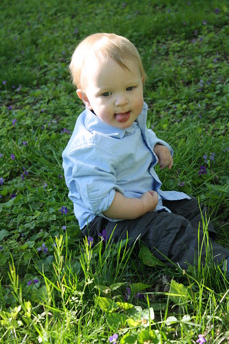 Easter Photos 2014