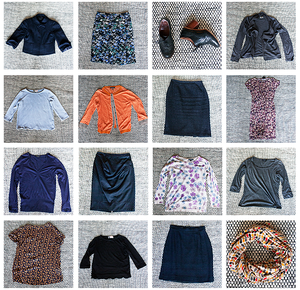 clothing-grid-1