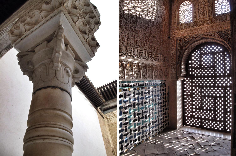la alhambra de granada_hispania nostra_visita_IV