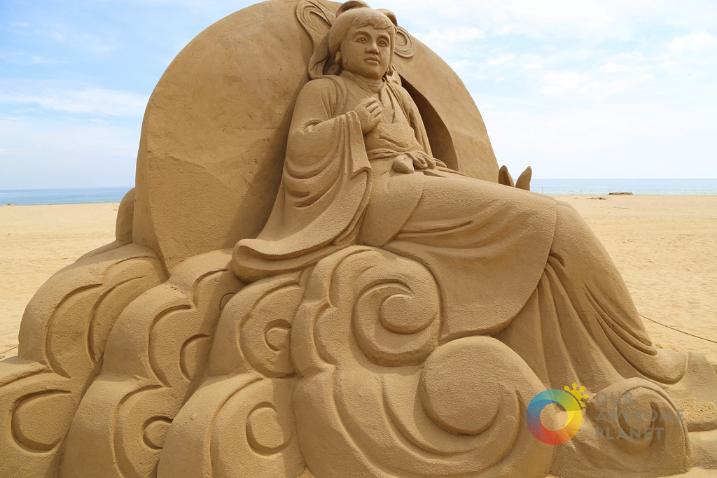 Sand Sculpture Art Festival-92.jpg