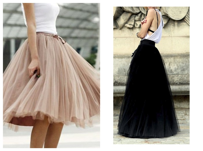 tulle-36