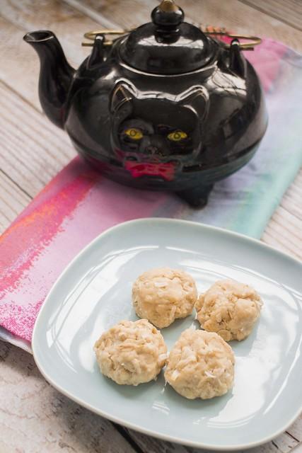 Dainty Ladies Cookies_2