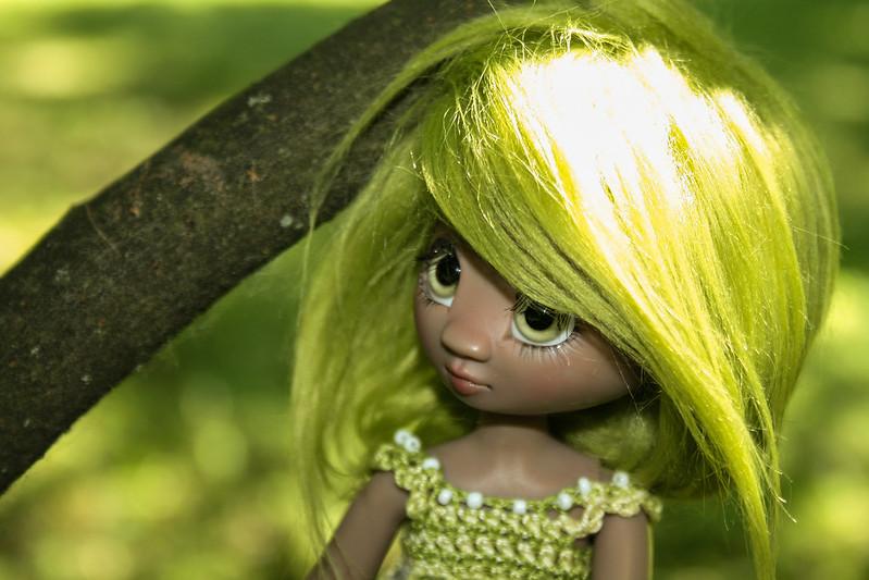 Façon Badou : mes petites merveilles (Grosse MAJ p11♥ 28.08) - Page 6 14307247711_b2d0140f9f_c