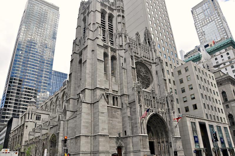 http://hojeconhecemos.blogspot.com.es/2014/06/do-saint-thomas-church-nova-iorque-eua.html