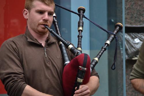 028 - Glasgow - Clanadonia