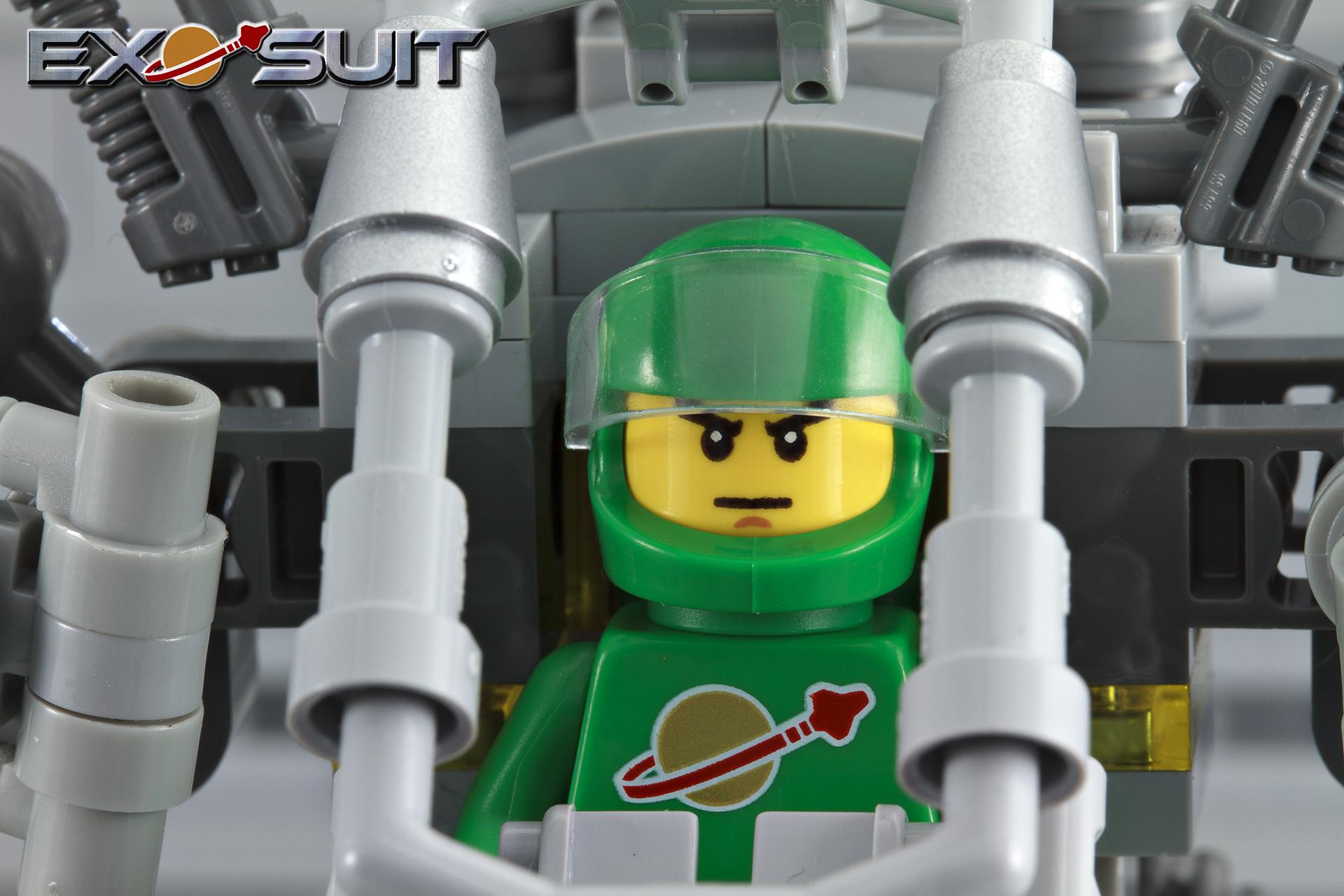 LEGO Ideas 14394919689_59f313a92a_o