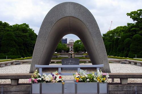 Hiroshima Day One 089r