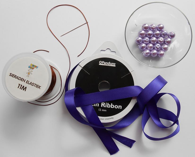 ribbon3