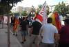 Manifestación_Orriols