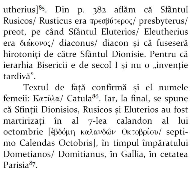 Dionisie 18