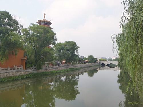 Shanghai-J3-Qibao (9)