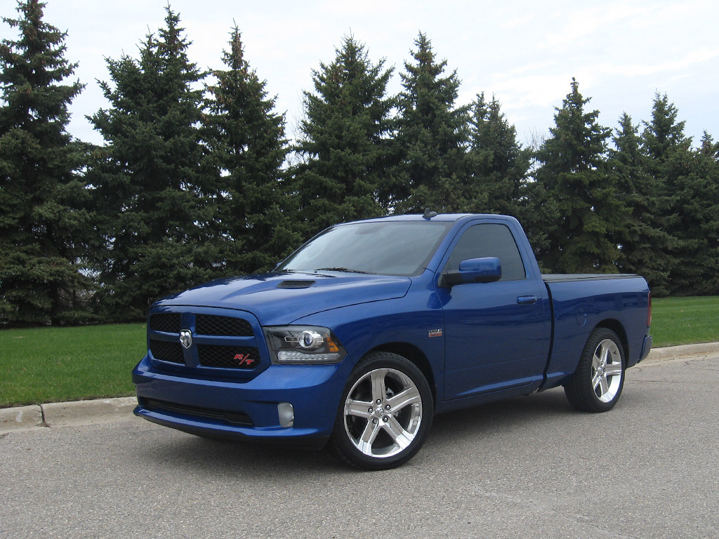 2015 dodge ram rt for sale car autos gallery. Black Bedroom Furniture Sets. Home Design Ideas