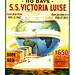SS Victoria Luise PC by Traveloscopy