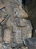 Petroglyphs / Little Lake Site