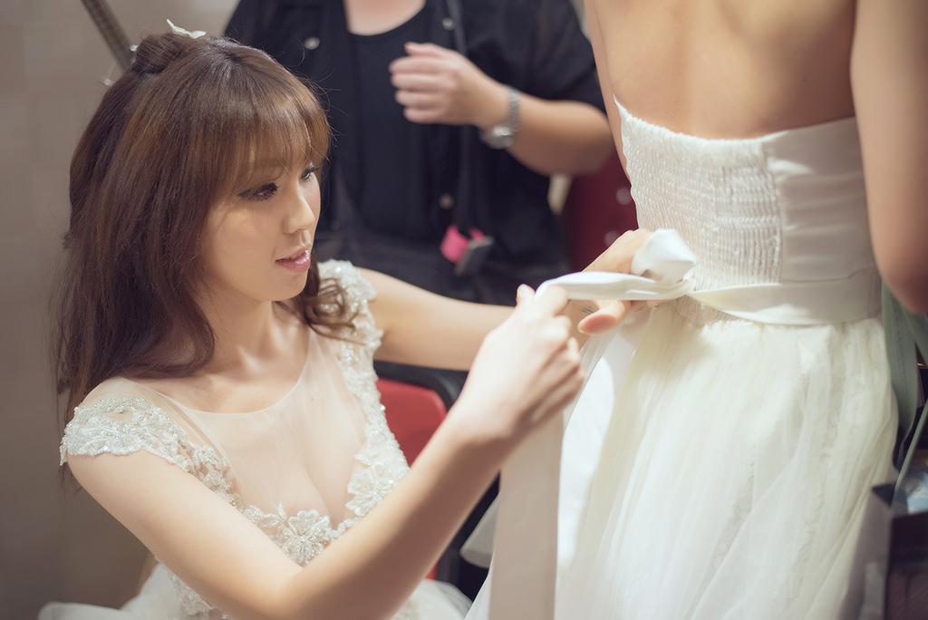 20160903士林台南海鮮婚禮記錄 (16)