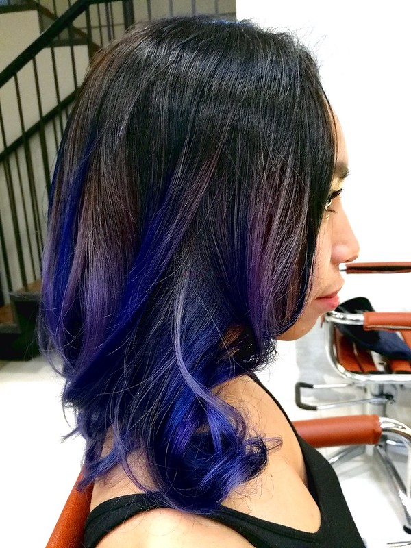 purple-bayalage-azta-urban-salon-15