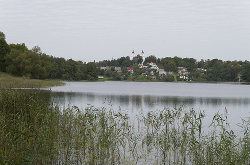 lithuania zarasaidistrictmunicipality zarasai zarasųrajonosavivaldybė panoramio