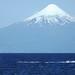 Volcan Osorno / Chile by LeonCalquin (2)