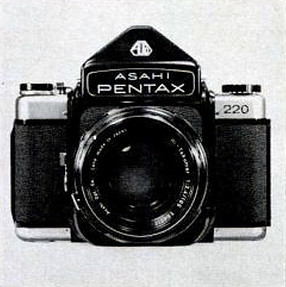 Pentax 67 - Camera-wiki org - The free camera encyclopedia