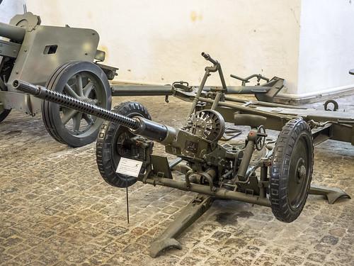 20 mm Bofors m 40