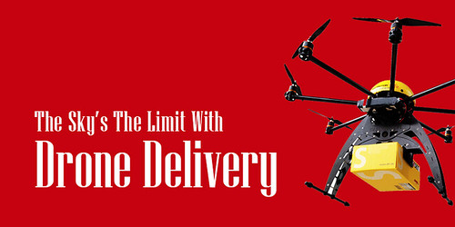the-skys-the-limit-with-drone-delivery