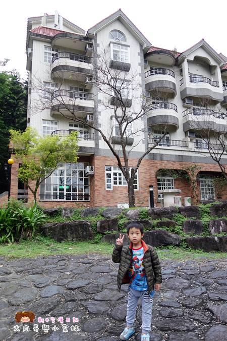 頭城農場 (10).JPG