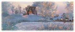 Fris' Land - December 2016