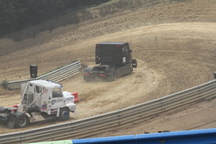 2014-07-20 - Aydie - Super Cross - 0328