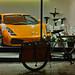 Lamborghini Gallardo VANMOOF