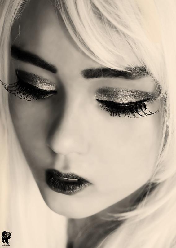 eyelashESblack5