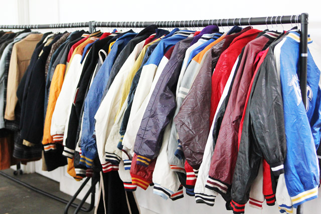 How to Sell Vintage Clothing Online: The Ultimate Guide - Shopify 74