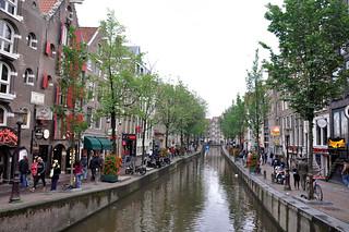 http://hojeconhecemos.blogspot.com/2001/06/guia-de-amsterdao.html