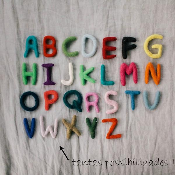 felt-letters-ohhappydays