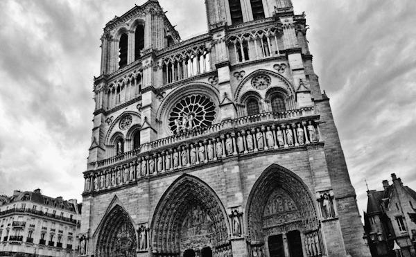 RYALE_Paris_iphone-14