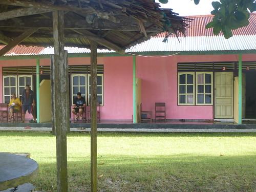 Moluques13-Kota Saparua-Guesthouse (4)