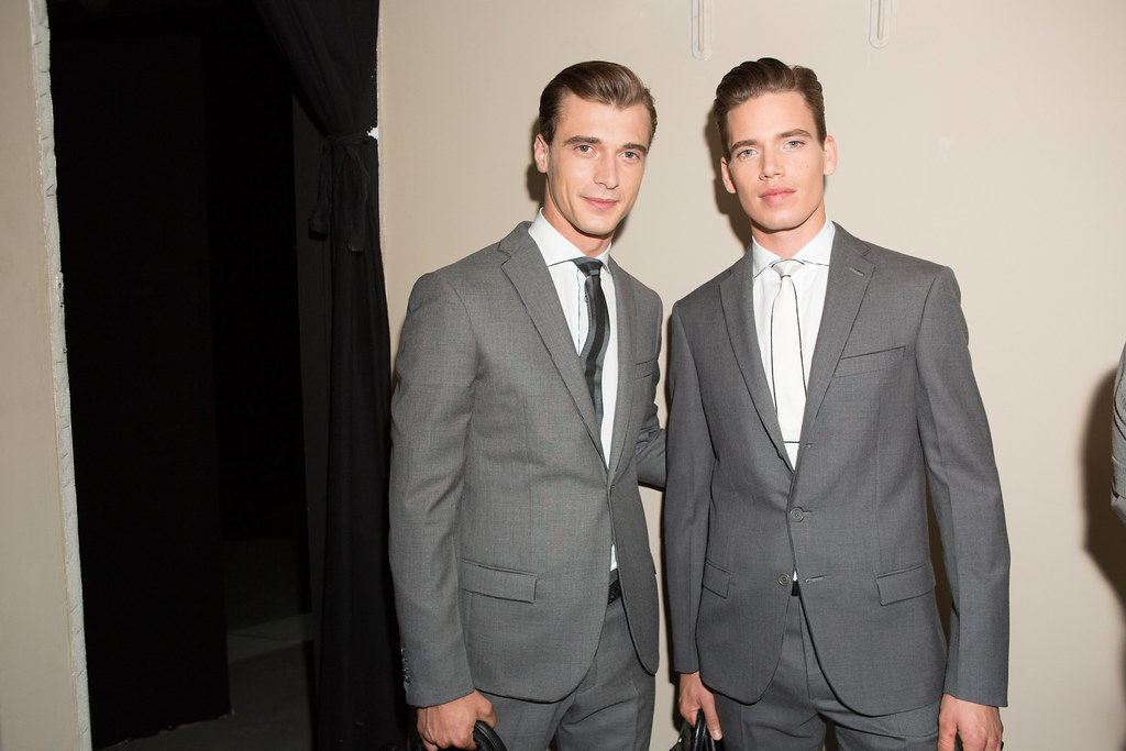 SS14 Milan Bottega Veneta092_Clement Chabernaud,Mark Cox(vogue.co.uk)