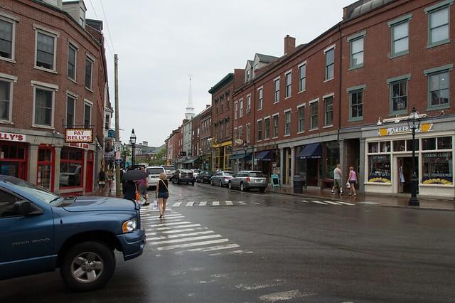 New England Trip-016