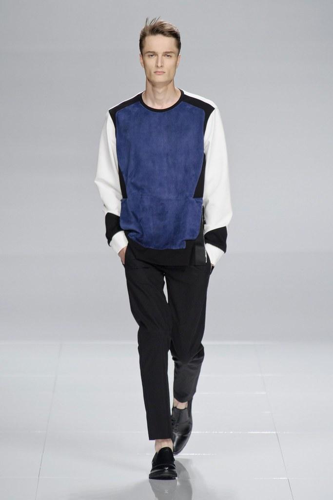 SS14 Milan Iceberg005_Almantas Petkunas(fashionising.com)